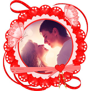 valentine's day photo frames - android apps on google play, Ideas