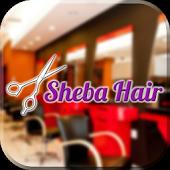 Sheba Hair