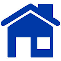 GLOBAL PROPERTY (Real Estate) icon