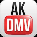 Alaska Driver Manual Free icon