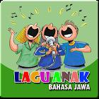 Kumpulan Lagu Anak Nusantara 1 icon