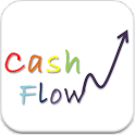 CashFlow(Lite) expense manager icon