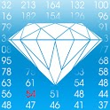 iDiamonds - Rapaport prices icon