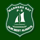 Warners Bay Public School icon