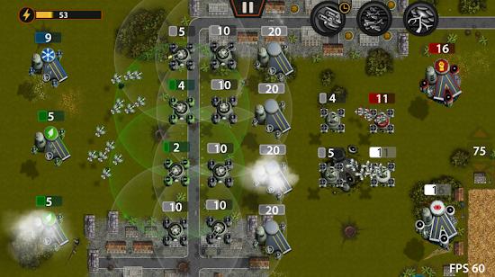 Plane Wars PRO