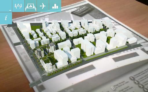玩通訊App|Rouen Luciline 3D免費|APP試玩
