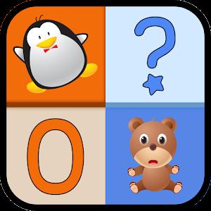 記憶遊戲 解謎 App LOGO-硬是要APP