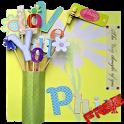 Best Birthday Card Ideas icon