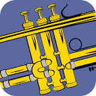 How To Play Trumpet icon