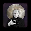 Bram Stoker's Vampires