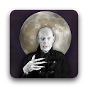 Bram Stoker's Vampires icon