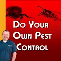 Do Your Own Pest Control icon
