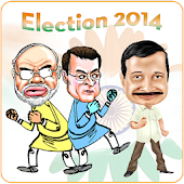 Election Survey 2014