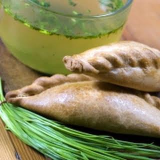 Aspic Gelatin Recipes.