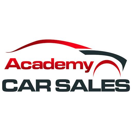 Academy Car Sales - Used Cars