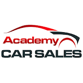 Academy Car Sales - Used Cars