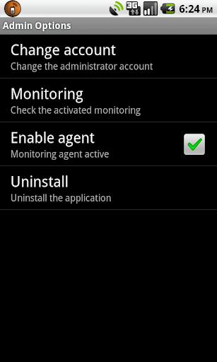 Tz0 Mobile Agent Apk Download 6