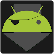 System Updater (ROM Download)