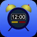 My Clock Free 1.0.5