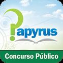 Concurso Público icon