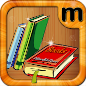 Sách Hay - Ebooks + Reader