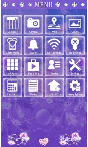 Dream State for[+]HOME 1.0 Windows u7528 3