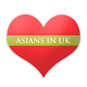 AsiansInUK icon