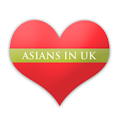 AsiansInUK