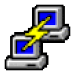 Mobile Telnet Icon