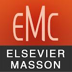 EMC mobile 2.8.1