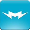 Musiclovers.FM Radio icon