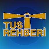 Tus Rehberi