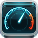 Speedtest.net icon