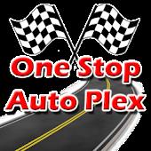 One Stop Auto Plex
