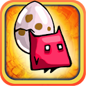 Pili Pili Rush FREE icon