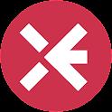 X-Igent Panic Button icon