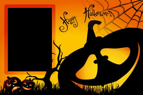 Halloween Rahmen – Apps bei Google Play