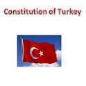 Constitution of Turkey