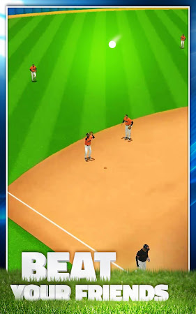 TAP SPORTS BASEBALL 2015 1.1.3 screenshot 16986