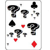 Random Card free