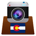 Denver and Colorado Cameras
