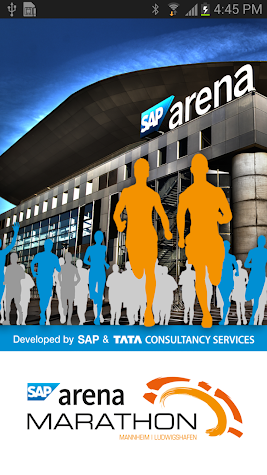 sap and tata steel comparison Sap tata steel (new) - download as word doc (doc), pdf file (pdf), text file (txt) or read online.
