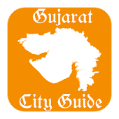 Gujarat City Guide