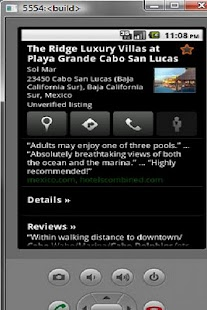 Cabo San Lucas Travel Guide - screenshot thumbnail