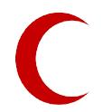 ilkYRDM logo