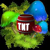 TNT Elite Squad