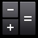 2013 금융계산기 (적금/예금/대출/연봉계산) icon