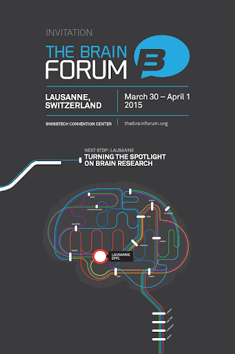 The Brain Forum
