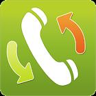 CallBack Zeit und Geld sparen icon