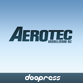 Aerotec - Doopress by Cibeles